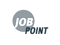Job Point Logo